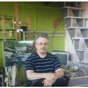 художник Золотков Александр.png