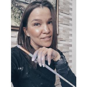 Ерилина И.В..JPG