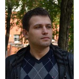 Фото  Зотова Дмитрия Николаевича.jpg