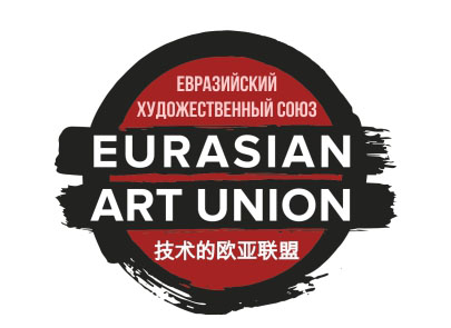 Eurasian Art Union