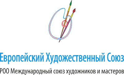 logo EuropeanArtUnion 3